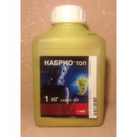 Кабрио Топ ручная фасовка 300 гр