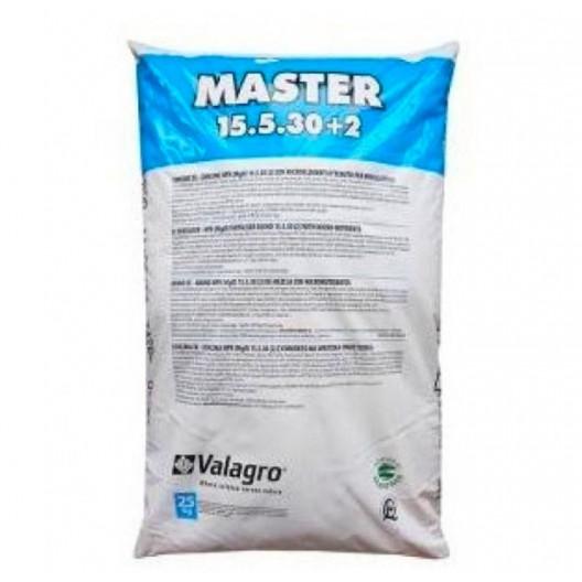 Мастер 15-5-30+2 ручная фасовка 1 кг