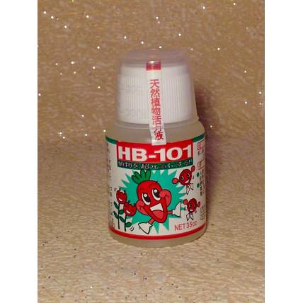 НВ-101оригинальная упаковка 35 мл
