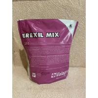Брексил MIX заводская упаковка 1 кг