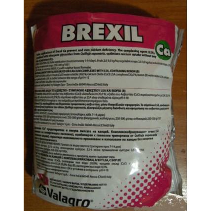 Brexil Са ручная фасовка 25 гр